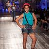 sttim_fashion14_0855