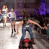 sttim_fashion14_0858