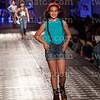 sttim_fashion14_0854