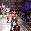 sttim_fashion14_0857