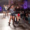 sttim_fashion14_0869