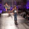 sttim_fashion14_0856