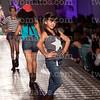 sttim_fashion14_0860