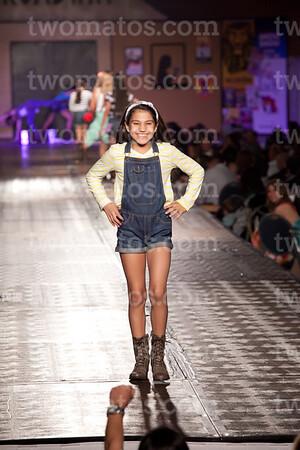 sttim_fashion14_0876