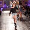 sttim_fashion14_0871