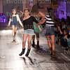 sttim_fashion14_0870
