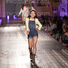 sttim_fashion14_0875