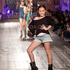 sttim_fashion14_0873