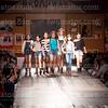sttim_fashion14_0878