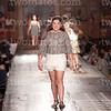 sttim_fashion14_0907