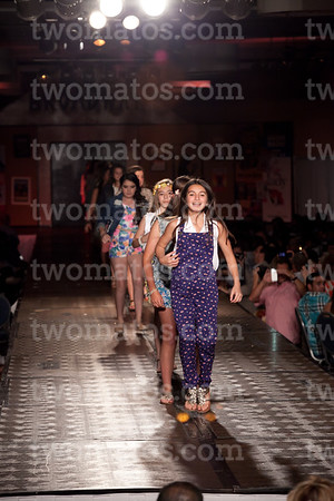 sttim_fashion14_0886