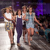 sttim_fashion14_0941