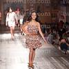 sttim_fashion14_0917