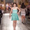 sttim_fashion14_0923