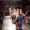 sttim_fashion14_0891