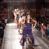 sttim_fashion14_0895