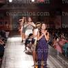 sttim_fashion14_0892