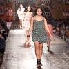 sttim_fashion14_0914