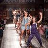 sttim_fashion14_0890