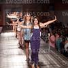 sttim_fashion14_0894