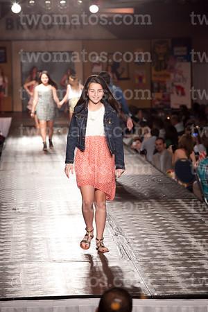 sttim_fashion14_0911