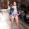 sttim_fashion14_0905