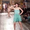 sttim_fashion14_0925