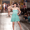 sttim_fashion14_0924