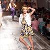 sttim_fashion14_0901