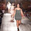 sttim_fashion14_0915