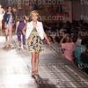 sttim_fashion14_0900
