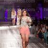 sttim_fashion14_0938