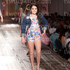 sttim_fashion14_0903