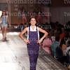 sttim_fashion14_0896