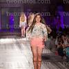 sttim_fashion14_0937