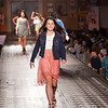 sttim_fashion14_0912