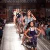 sttim_fashion14_0888