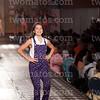 sttim_fashion14_0897