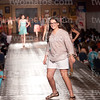 sttim_fashion14_0921