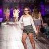 sttim_fashion14_0935
