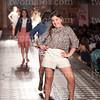 sttim_fashion14_0910