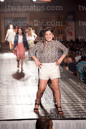 sttim_fashion14_0908
