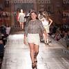sttim_fashion14_0906