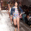 sttim_fashion14_0904