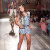 sttim_fashion14_0899