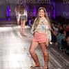 sttim_fashion14_0939