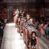sttim_fashion14_0889