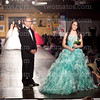 sttim_fashion14_1063