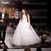 sttim_fashion14_1029
