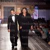 sttim_fashion14_1170